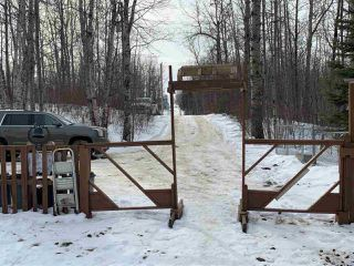 Photo 7: 101 1103 TWP RD 540: Rural Parkland County House for sale : MLS®# E4183768
