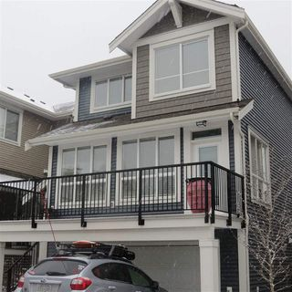 "Photo 16: 60 7059 210 Street in Langley: Willoughby Heights Townhouse for sale in ""ALDER MILNER HEIGHTS"" : MLS®# R2428428"