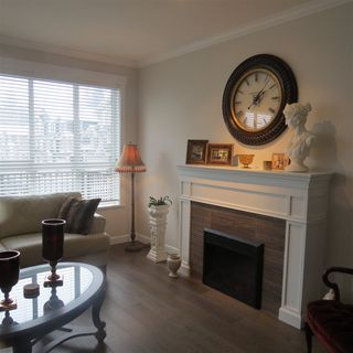 "Photo 6: 60 7059 210 Street in Langley: Willoughby Heights Townhouse for sale in ""ALDER MILNER HEIGHTS"" : MLS®# R2428428"
