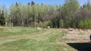 Photo 5: 59005 RGE  RD 240: Rural Westlock County Rural Land/Vacant Lot for sale : MLS®# E4184241