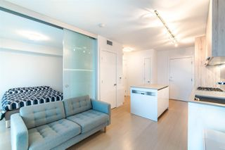 "Photo 11: 1102 2378 ALPHA Avenue in Burnaby: Brentwood Park Condo for sale in ""MILANO"" (Burnaby North)  : MLS®# R2430493"