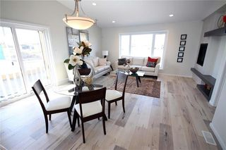 Photo 8: 34 Bartman Drive in St Adolphe: Tourond Creek Residential for sale (R07)  : MLS®# 202005129