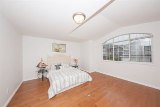 Photo 16: 3132 QUINTETTE Crescent in Coquitlam: Westwood Plateau House for sale : MLS®# R2443205