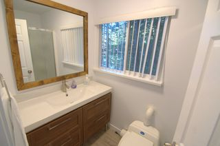 """Photo 9: 8 JOHNSON Bay in North Vancouver: Indian Arm House for sale in """"Johnson Bay"""" : MLS®# R2444286"""