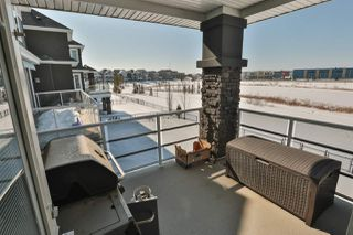 Photo 12: 2206 90A Street in Edmonton: Zone 53 House for sale : MLS®# E4191258