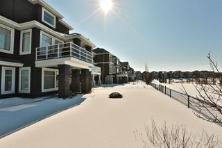 Photo 30: 2206 90A Street in Edmonton: Zone 53 House for sale : MLS®# E4191258