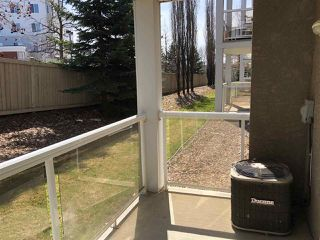 Photo 28: 113 78A MCKENNEY Avenue: St. Albert Condo for sale : MLS®# E4197142