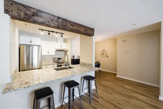 Photo 5: 113 78A MCKENNEY Avenue: St. Albert Condo for sale : MLS®# E4197142