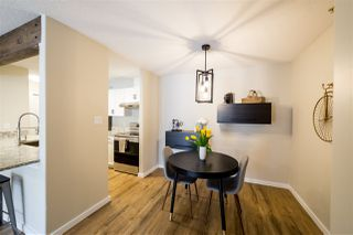 Photo 11: 113 78A MCKENNEY Avenue: St. Albert Condo for sale : MLS®# E4197142