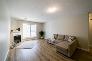 Photo 16: 113 78A MCKENNEY Avenue: St. Albert Condo for sale : MLS®# E4197142