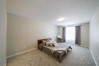 Photo 18: 113 78A MCKENNEY Avenue: St. Albert Condo for sale : MLS®# E4197142