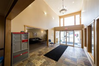 Photo 31: 113 78A MCKENNEY Avenue: St. Albert Condo for sale : MLS®# E4197142