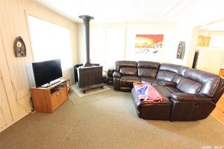Photo 5: 103 Elim Drive in Lac Pelletier: Residential for sale : MLS®# SK808812