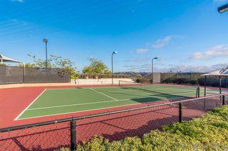Photo 23: MISSION VALLEY Condo for sale : 2 bedrooms : 9223 Piatto Ln in San Diego