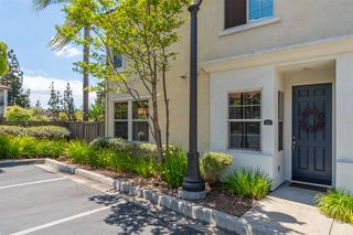 Photo 18: MISSION VALLEY Condo for sale : 2 bedrooms : 9223 Piatto Ln in San Diego