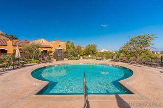 Photo 24: MISSION VALLEY Condo for sale : 2 bedrooms : 9223 Piatto Ln in San Diego