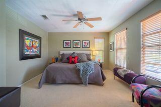 Photo 12: MISSION VALLEY Condo for sale : 2 bedrooms : 9223 Piatto Ln in San Diego