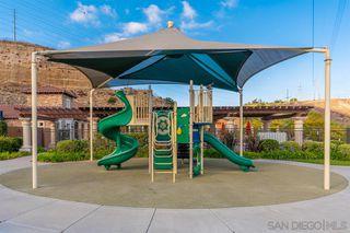 Photo 22: MISSION VALLEY Condo for sale : 2 bedrooms : 9223 Piatto Ln in San Diego