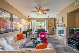 Photo 1: MISSION VALLEY Condo for sale : 2 bedrooms : 9223 Piatto Ln in San Diego