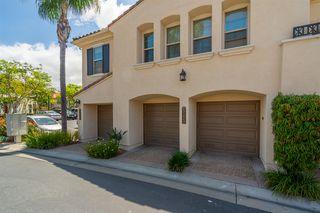 Photo 19: MISSION VALLEY Condo for sale : 2 bedrooms : 9223 Piatto Ln in San Diego