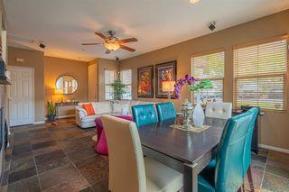 Photo 4: MISSION VALLEY Condo for sale : 2 bedrooms : 9223 Piatto Ln in San Diego