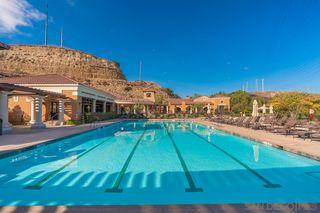 Photo 25: MISSION VALLEY Condo for sale : 2 bedrooms : 9223 Piatto Ln in San Diego