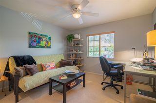 Photo 16: MISSION VALLEY Condo for sale : 2 bedrooms : 9223 Piatto Ln in San Diego