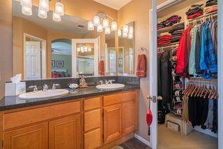 Photo 15: MISSION VALLEY Condo for sale : 2 bedrooms : 9223 Piatto Ln in San Diego