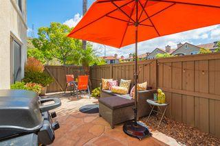 Photo 10: MISSION VALLEY Condo for sale : 2 bedrooms : 9223 Piatto Ln in San Diego