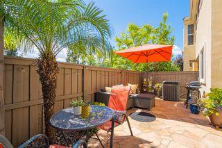 Photo 9: MISSION VALLEY Condo for sale : 2 bedrooms : 9223 Piatto Ln in San Diego