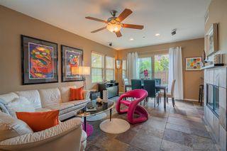 Photo 2: MISSION VALLEY Condo for sale : 2 bedrooms : 9223 Piatto Ln in San Diego
