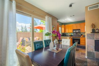Photo 5: MISSION VALLEY Condo for sale : 2 bedrooms : 9223 Piatto Ln in San Diego
