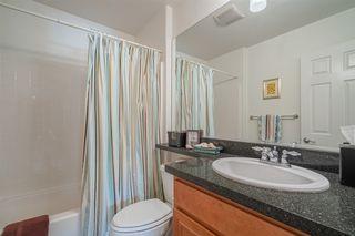 Photo 17: MISSION VALLEY Condo for sale : 2 bedrooms : 9223 Piatto Ln in San Diego