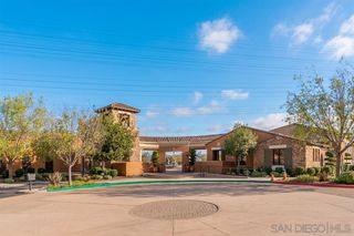 Photo 20: MISSION VALLEY Condo for sale : 2 bedrooms : 9223 Piatto Ln in San Diego