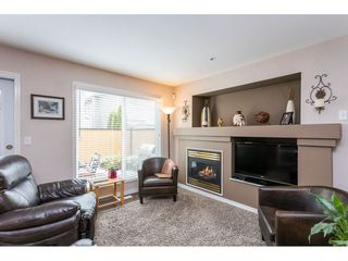 "Photo 11: 20236 94B Avenue in Langley: Walnut Grove House for sale in ""Riverwynde - Central Walnut Grove"" : MLS®# R2457845"