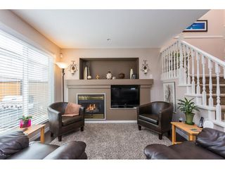 "Photo 23: 20236 94B Avenue in Langley: Walnut Grove House for sale in ""Riverwynde - Central Walnut Grove"" : MLS®# R2457845"