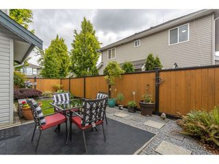 "Photo 33: 20236 94B Avenue in Langley: Walnut Grove House for sale in ""Riverwynde - Central Walnut Grove"" : MLS®# R2457845"