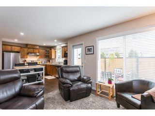 "Photo 24: 20236 94B Avenue in Langley: Walnut Grove House for sale in ""Riverwynde - Central Walnut Grove"" : MLS®# R2457845"