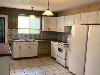Photo 3: 52303 L RR 192: Rural Beaver County House for sale : MLS®# E4198574