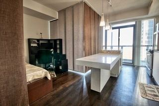 Photo 8: 1909 101 E Charles Street in Toronto: Church-Yonge Corridor Condo for lease (Toronto C08)  : MLS®# C4780753