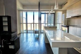 Photo 5: 1909 101 E Charles Street in Toronto: Church-Yonge Corridor Condo for lease (Toronto C08)  : MLS®# C4780753