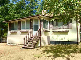 Photo 5: 370 CAMPBELL BAY Road: Mayne Island House for sale (Islands-Van. & Gulf)  : MLS®# R2464160