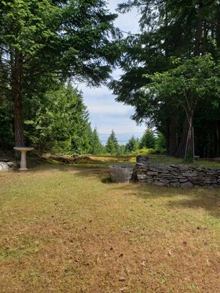 Photo 28: 370 CAMPBELL BAY Road: Mayne Island House for sale (Islands-Van. & Gulf)  : MLS®# R2464160