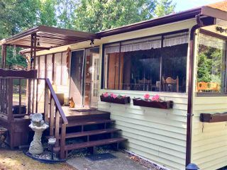 Photo 6: 370 CAMPBELL BAY Road: Mayne Island House for sale (Islands-Van. & Gulf)  : MLS®# R2464160