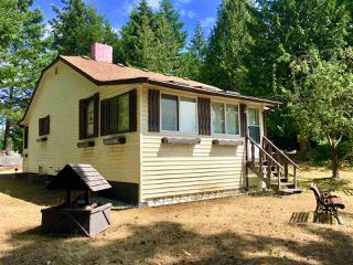 Photo 3: 370 CAMPBELL BAY Road: Mayne Island House for sale (Islands-Van. & Gulf)  : MLS®# R2464160