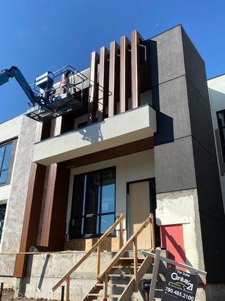 Photo 17: 8908 140 Street in Edmonton: Zone 10 House for sale : MLS®# E4201827