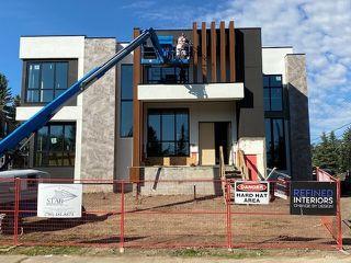 Photo 1: 8908 140 Street in Edmonton: Zone 10 House for sale : MLS®# E4201827