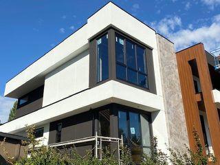 Photo 16: 8908 140 Street in Edmonton: Zone 10 House for sale : MLS®# E4201827