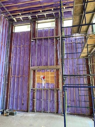 Photo 9: 8908 140 Street in Edmonton: Zone 10 House for sale : MLS®# E4201827