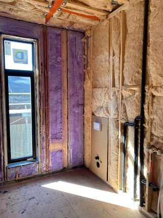 Photo 18: 8908 140 Street in Edmonton: Zone 10 House for sale : MLS®# E4201827